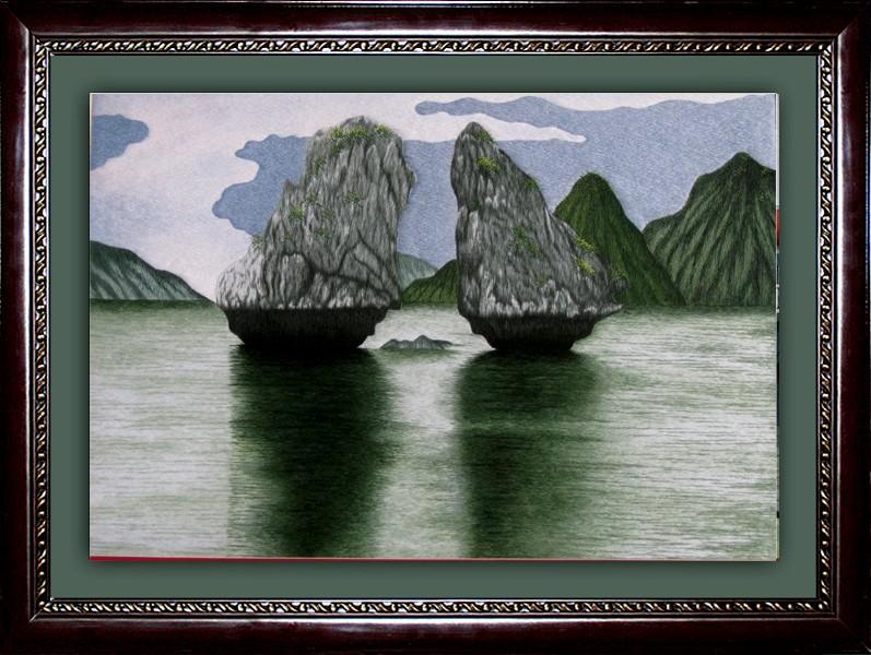 Hạ Long